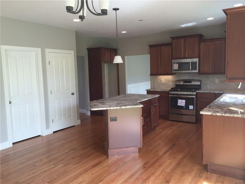 Eastham kitchen2.jpg