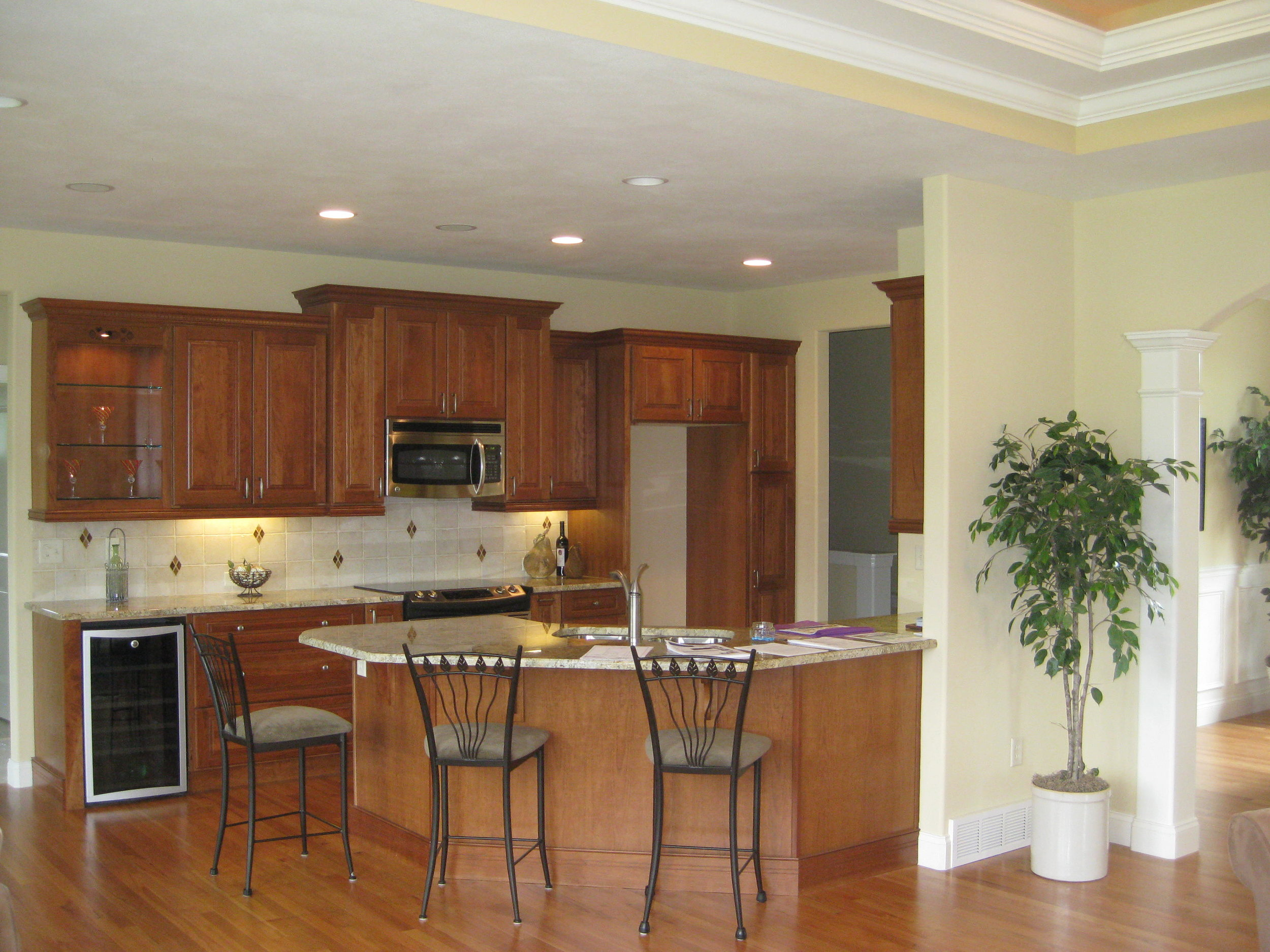 Captiva TB4 opt kitchen w wine copy.JPG