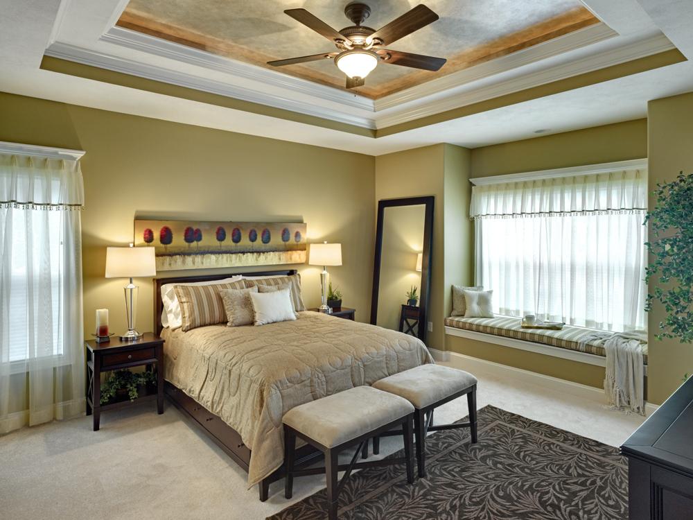 Parade 2010 master bedroom copy.jpg