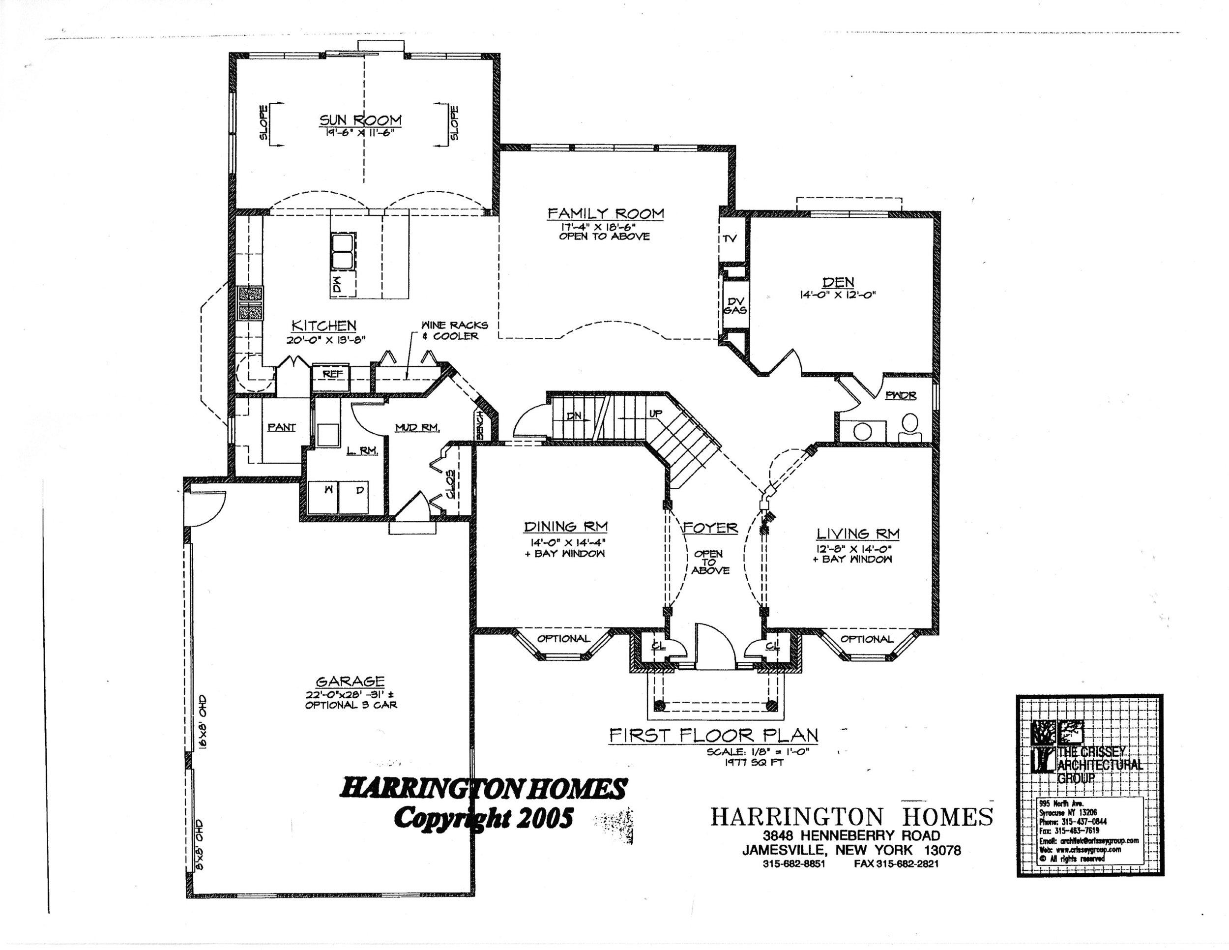 Rockingham Expanded 1st Floor.jpg