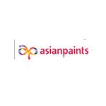 Asian paint.png