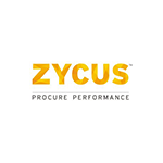 zycus.png