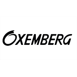 Oxemberg.png