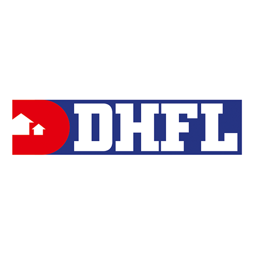 dhfl.png