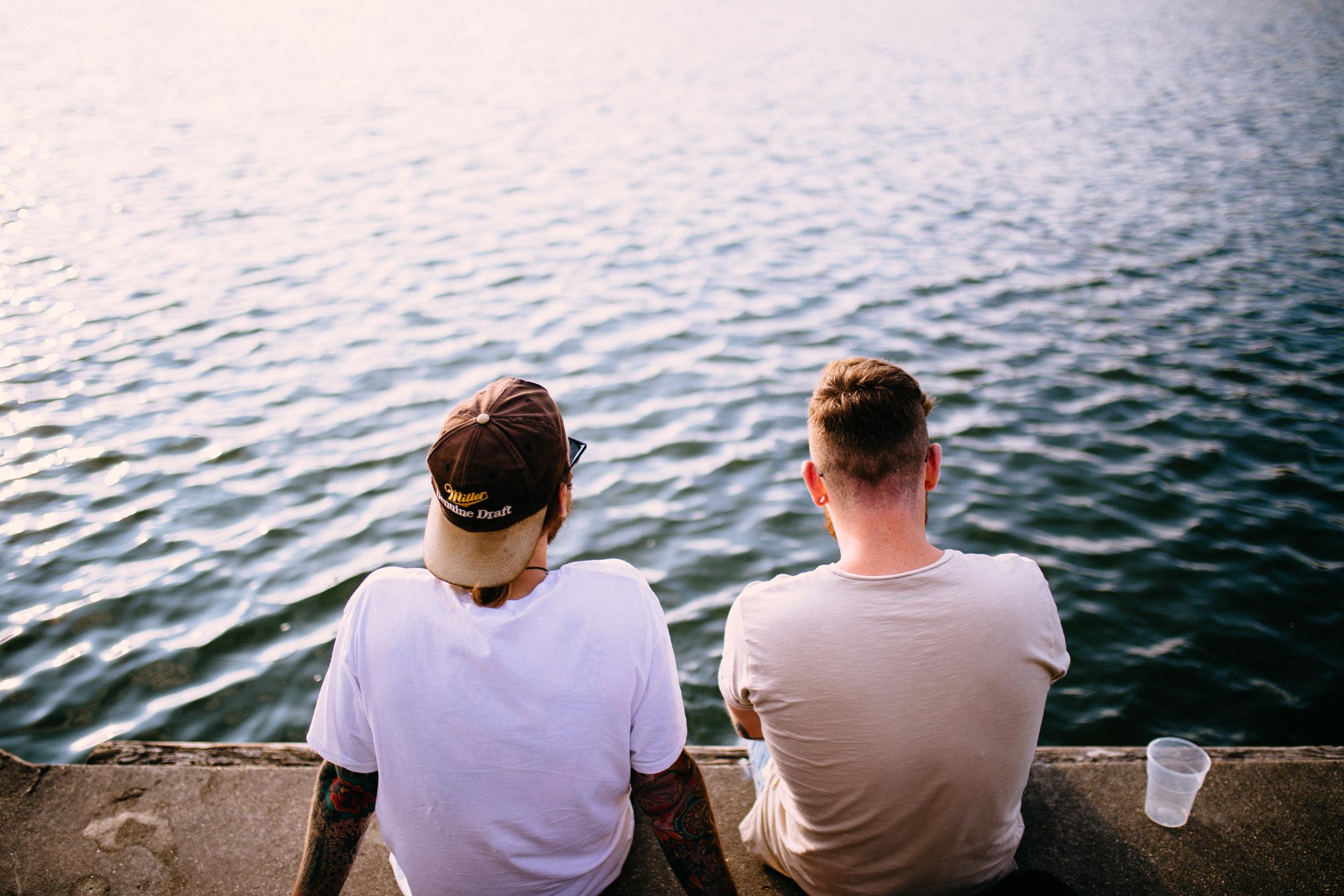 About Friendish -