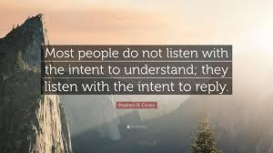 listen.jpg