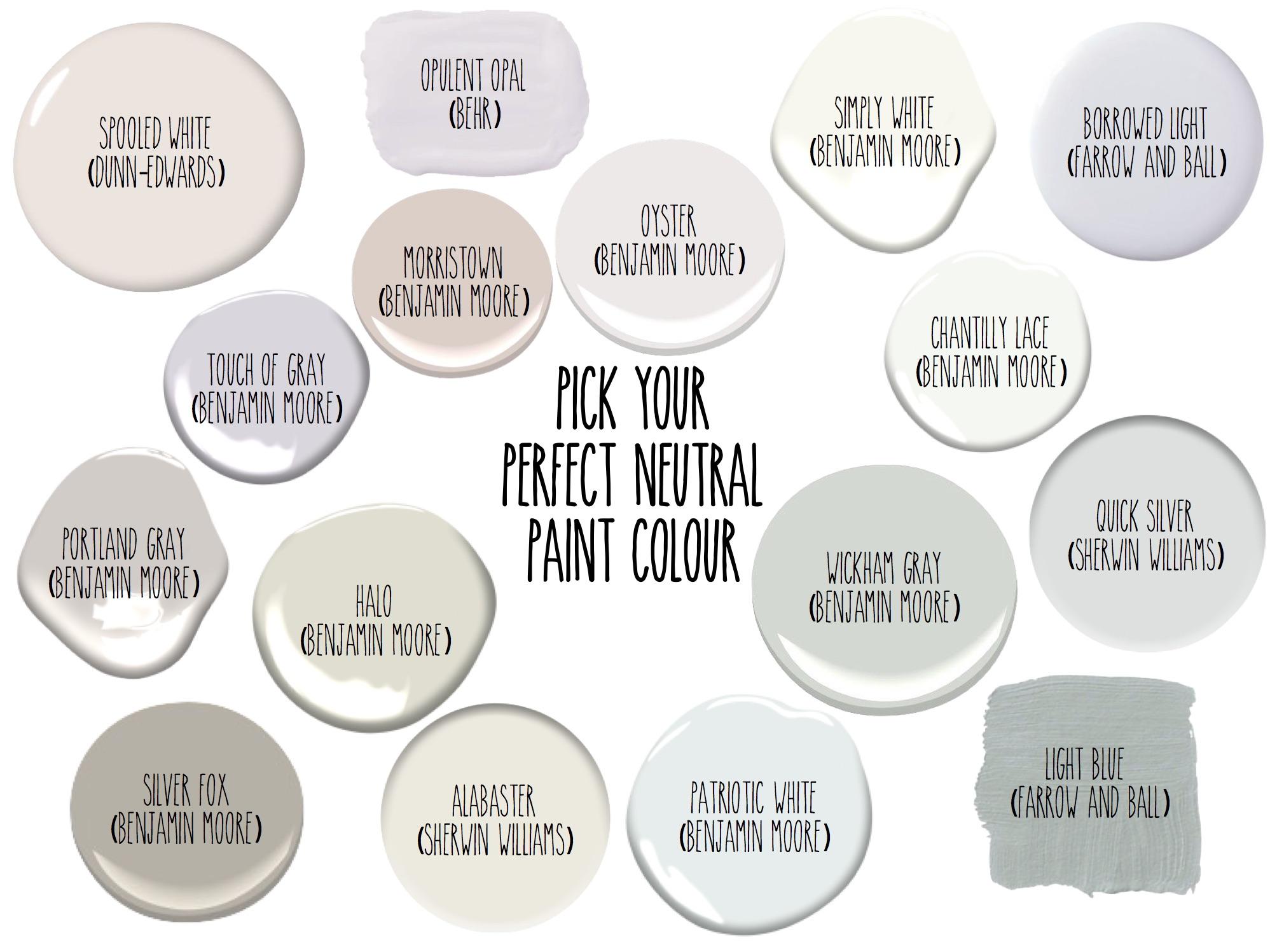Paint Colours.jpg