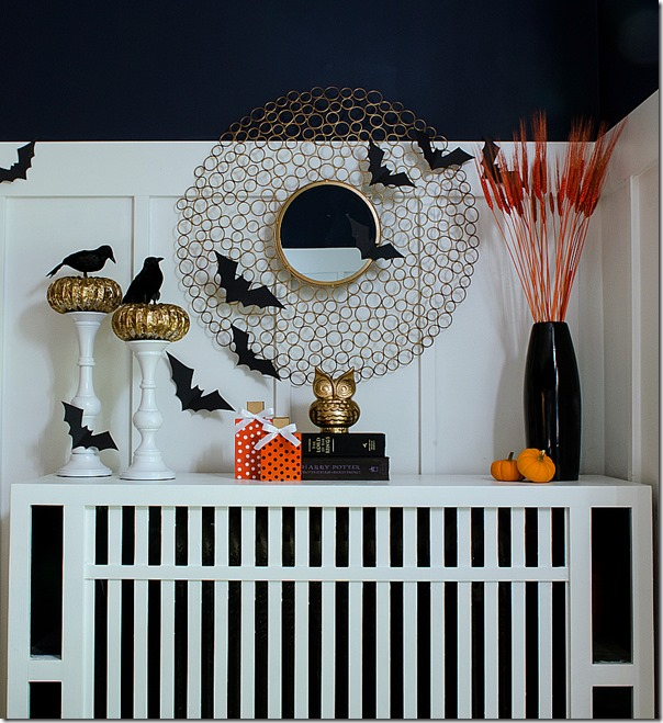 Halloween-mantel-long-view-2_thumb.jpg