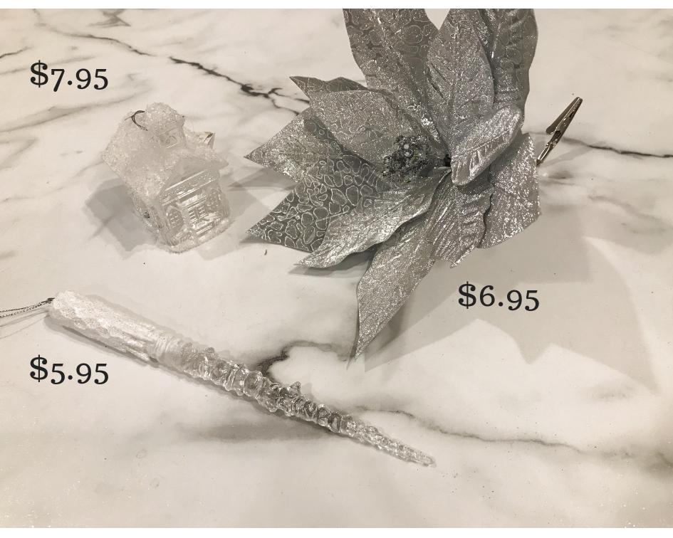 $6.95.jpg