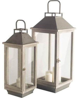 mercana-farmhouse-2-piece-lantern-set-gray (1).jpeg