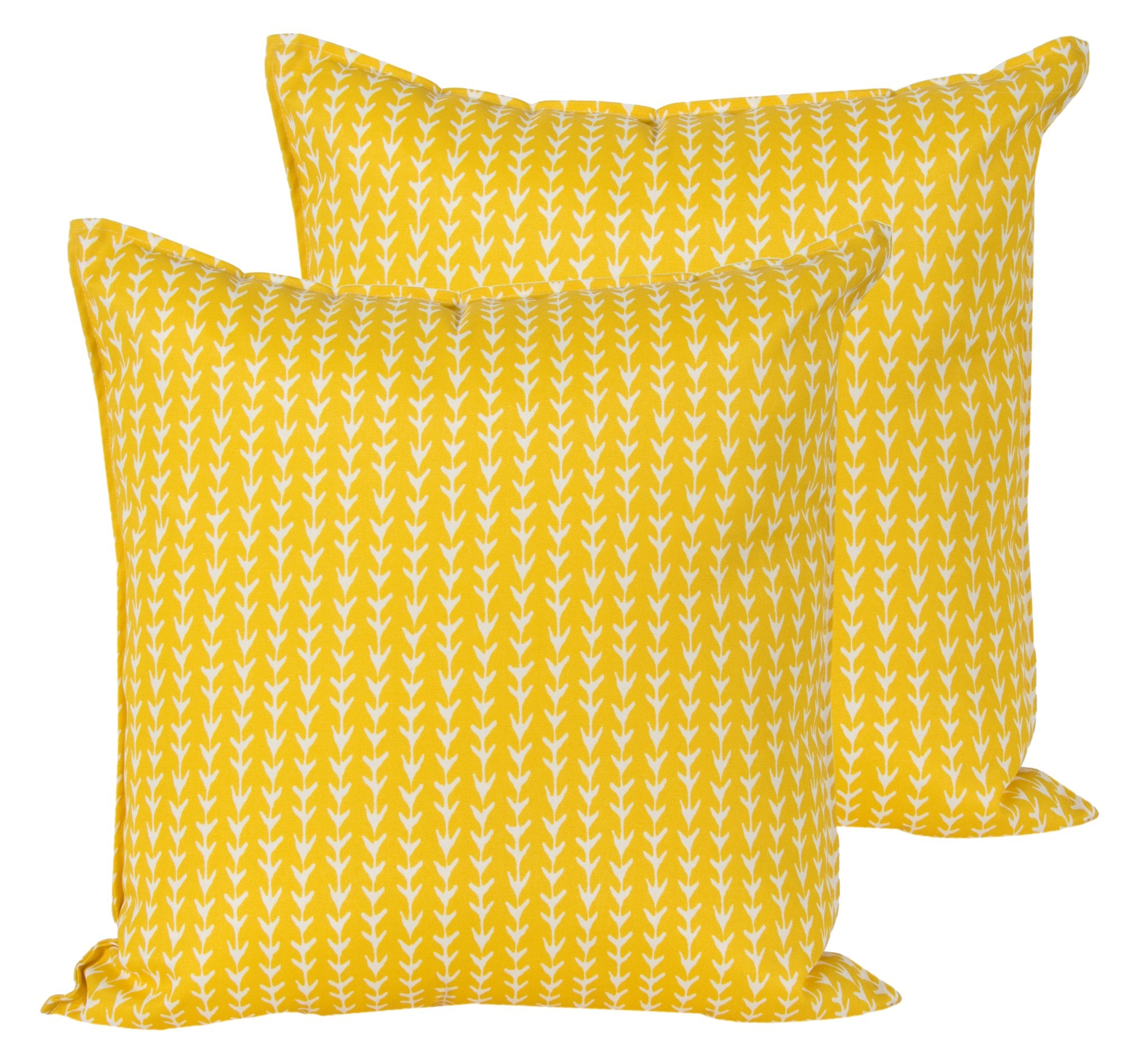 20x20 Outdoor Pillow by Ninety-Five & Co, Amanda's House Of Elegance  (Special Order Only - Minimum Qty 2)    ($46.95 each)