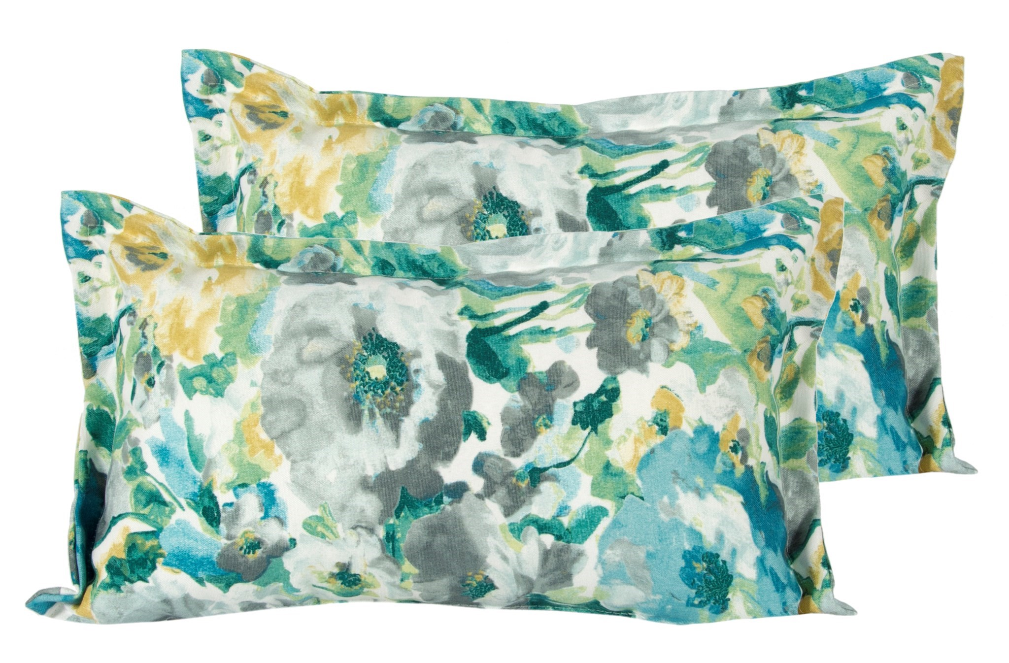 11x20 Outdoor Pillow by Ninety-Five & Co, Amanda's House Of Elegance  (Special Order Only - Minimum Qty 2)    ($29.95 each)