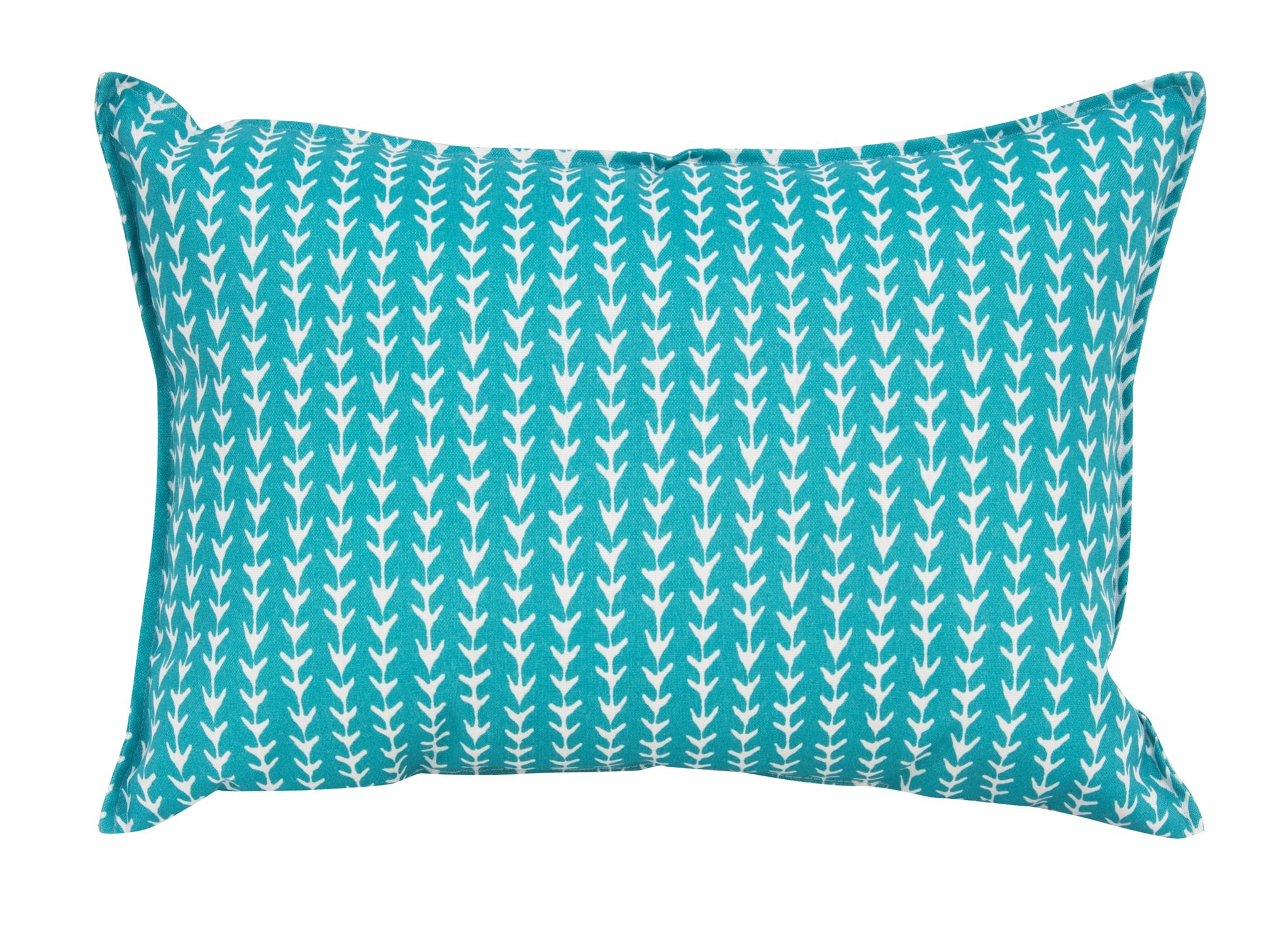 14x20* Outdoor Pillow by Ninety-Five & Co, Amanda's House Of Elegance  (Special Order Only - Minimum Qty 2)    ($33.95 each)    *Also available in 20x20