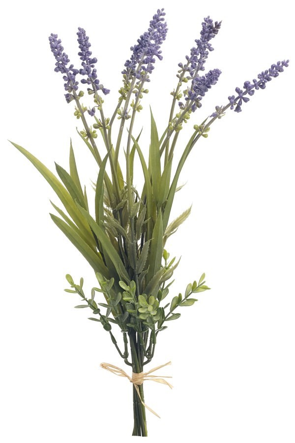 Lavender Bundle, Amanda's House Of Elegance  ($12.95)