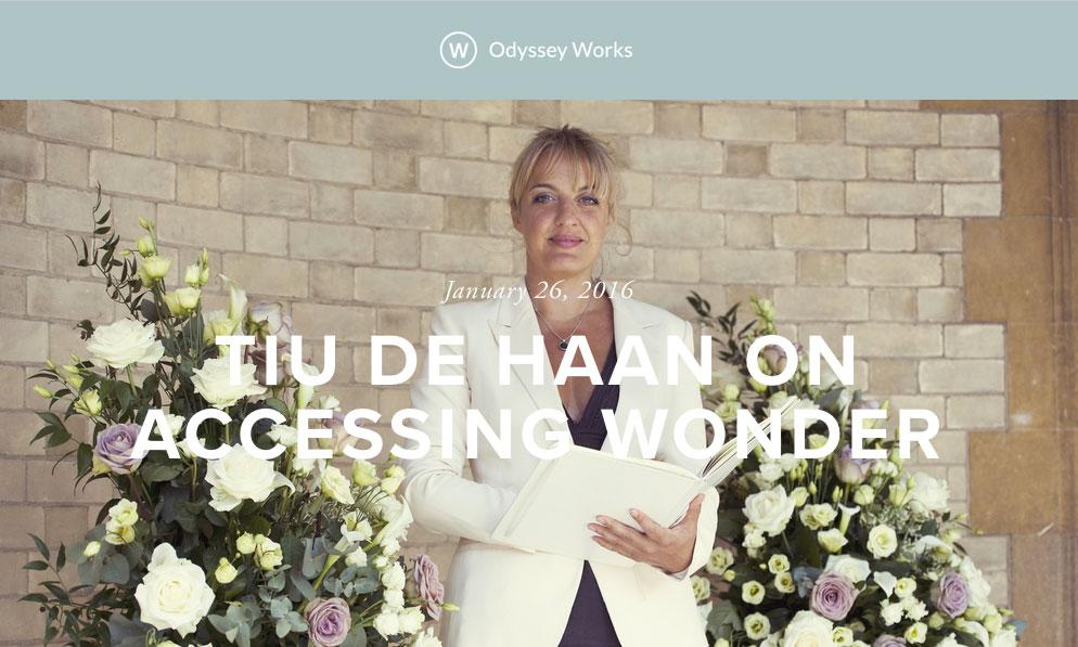 Tiu-de-Haan-Odyssey-Works-Accessing-Wonder.jpg