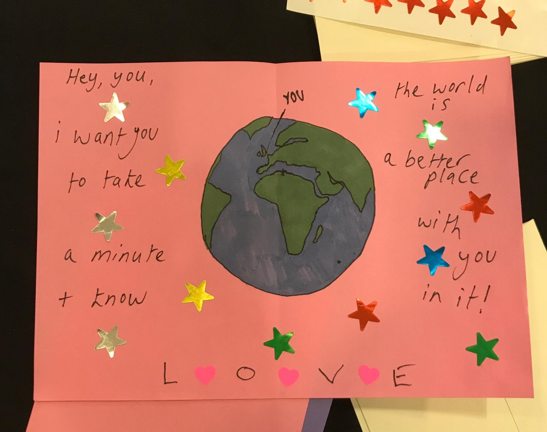 Love letter pronoia.jpg