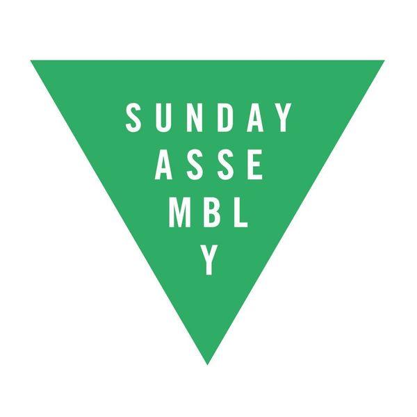 clientlogo_SundayAssembly.jpeg