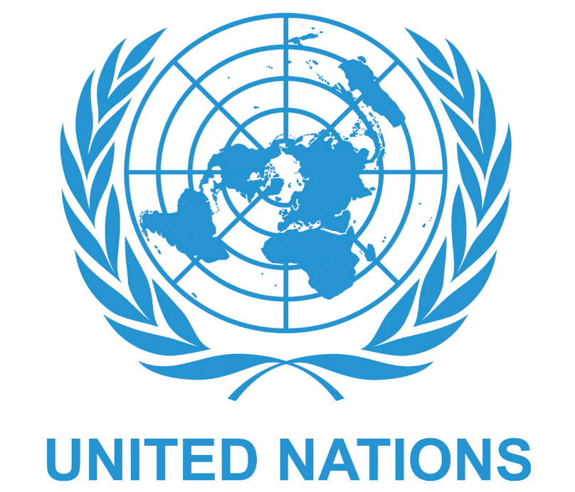 clientlogo_UN.png