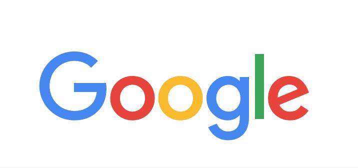 clientlogo_Google.png