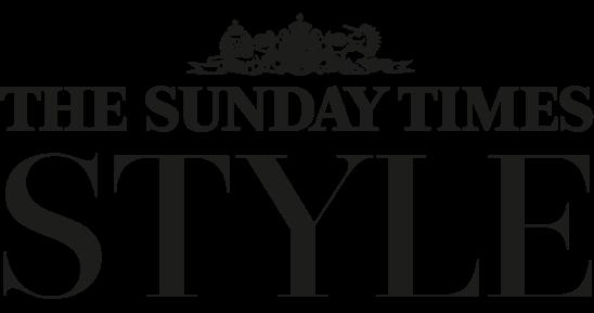 medialogo_TheSundayTimesStyle.png