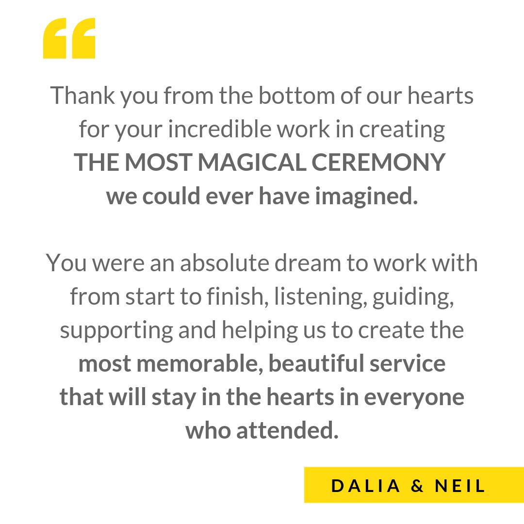 Neil & Dalia wedding testimonial.png