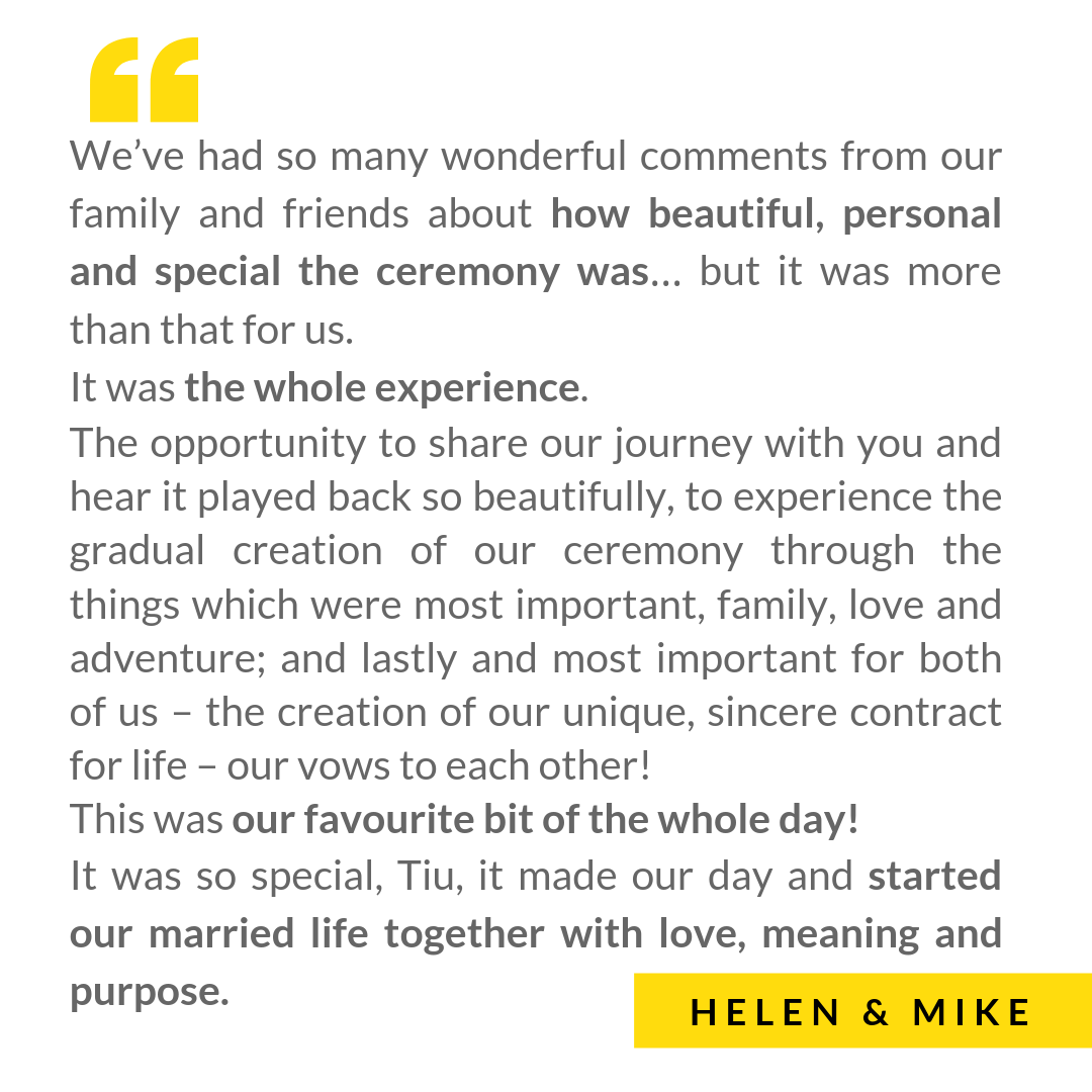 Helen & Mike wedding testimonial.png