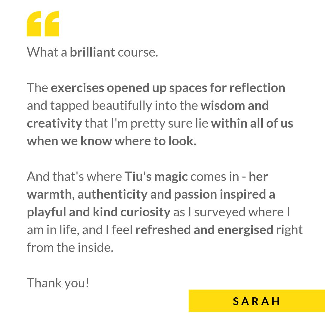 Sarah Summer class testimonial.png