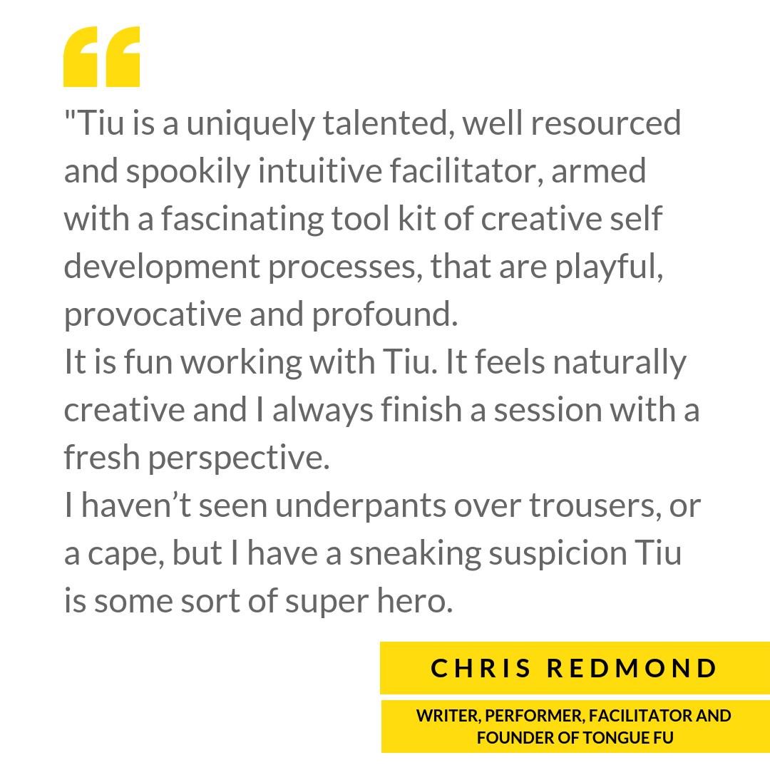 Chris Redmond testimonial.png