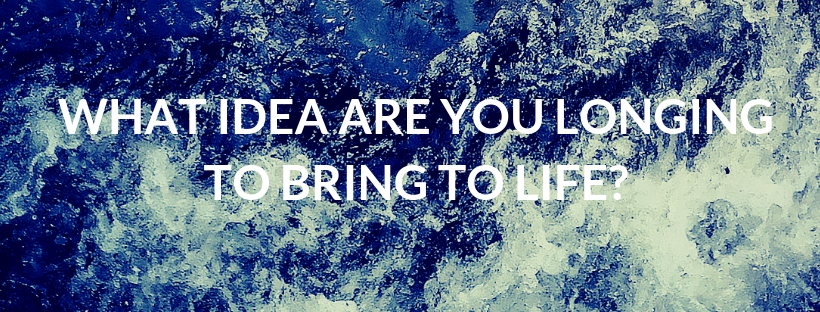 Central FB cover - what idea are you longing to bring to life_.png