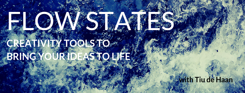 New title FB cover - Flow States.png