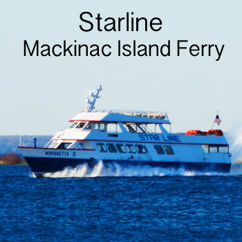starlineFerryThumb.jpg