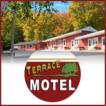 terraceMotelThumb.jpg