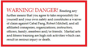 Cabal Fang Warning_Disclaimer.png