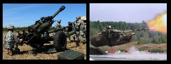 cannon_v_tank.jpg