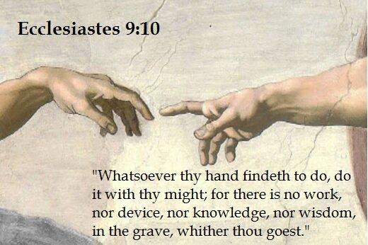 Ecclesiastes9_10.jpg