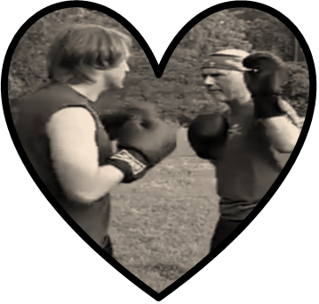 fight_heart.png