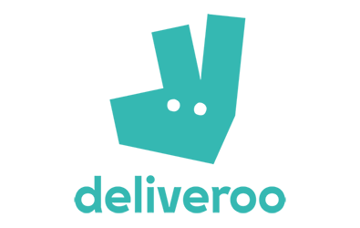 PREFERRED-VERSION-Deliveroo-Logo_Full_CMYK_Teal_edit.png
