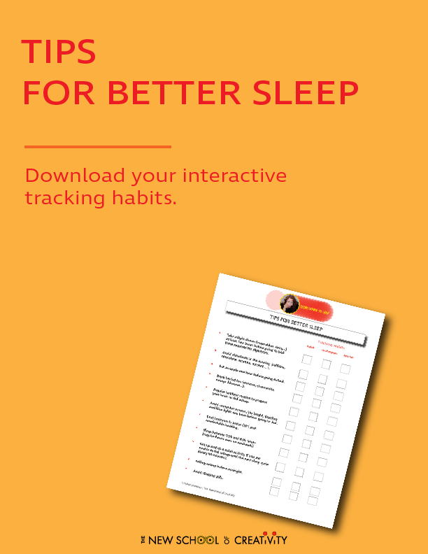 freebie-slow-down-to-leap-Sleeping-tracking-habits.png