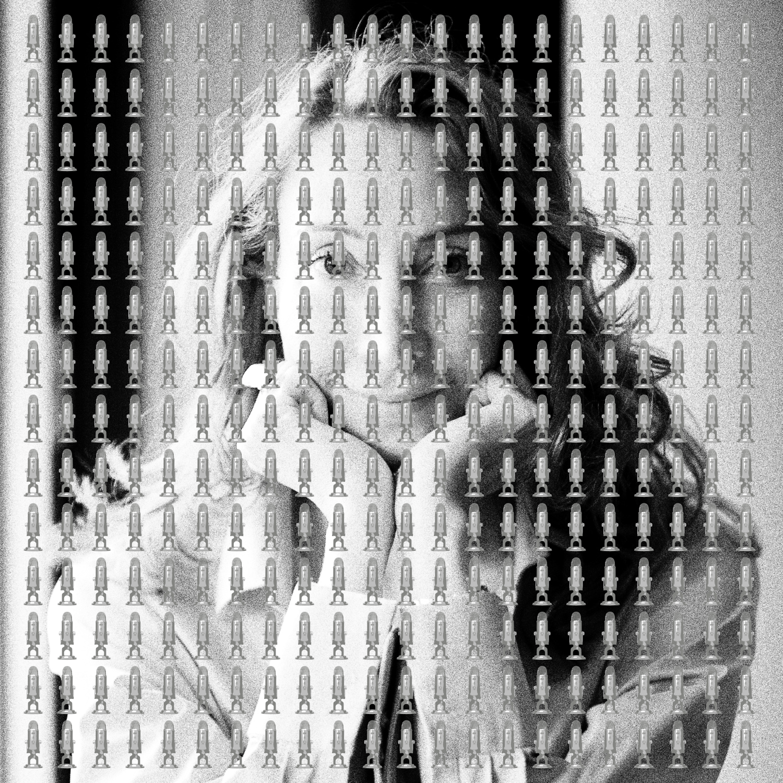 Sylvie-gendreau.png