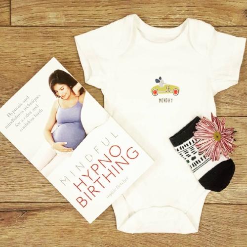 hypno birthing