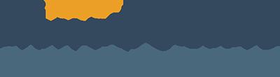 EuroSymposium-web-header-logo.png
