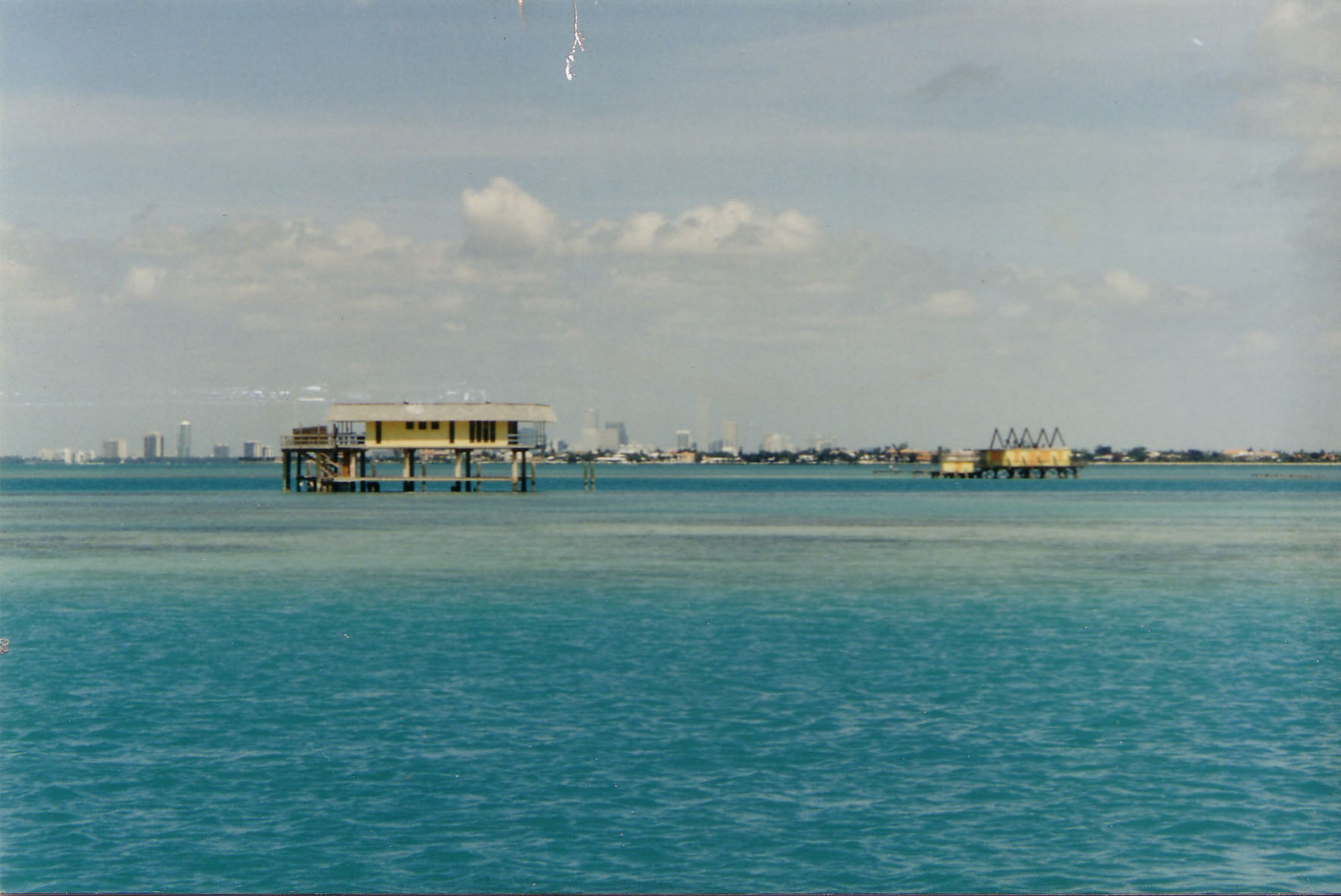 Stiltsville.1980s.neighbors.jpg