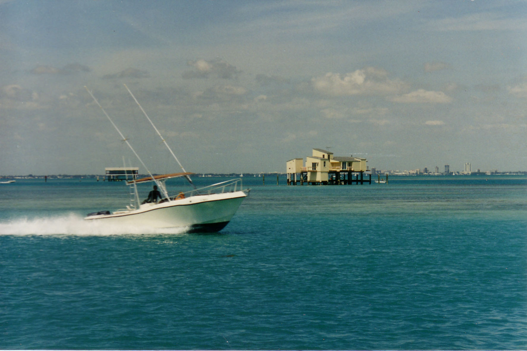 Stiltsville.1980s.neighbor3.jpg