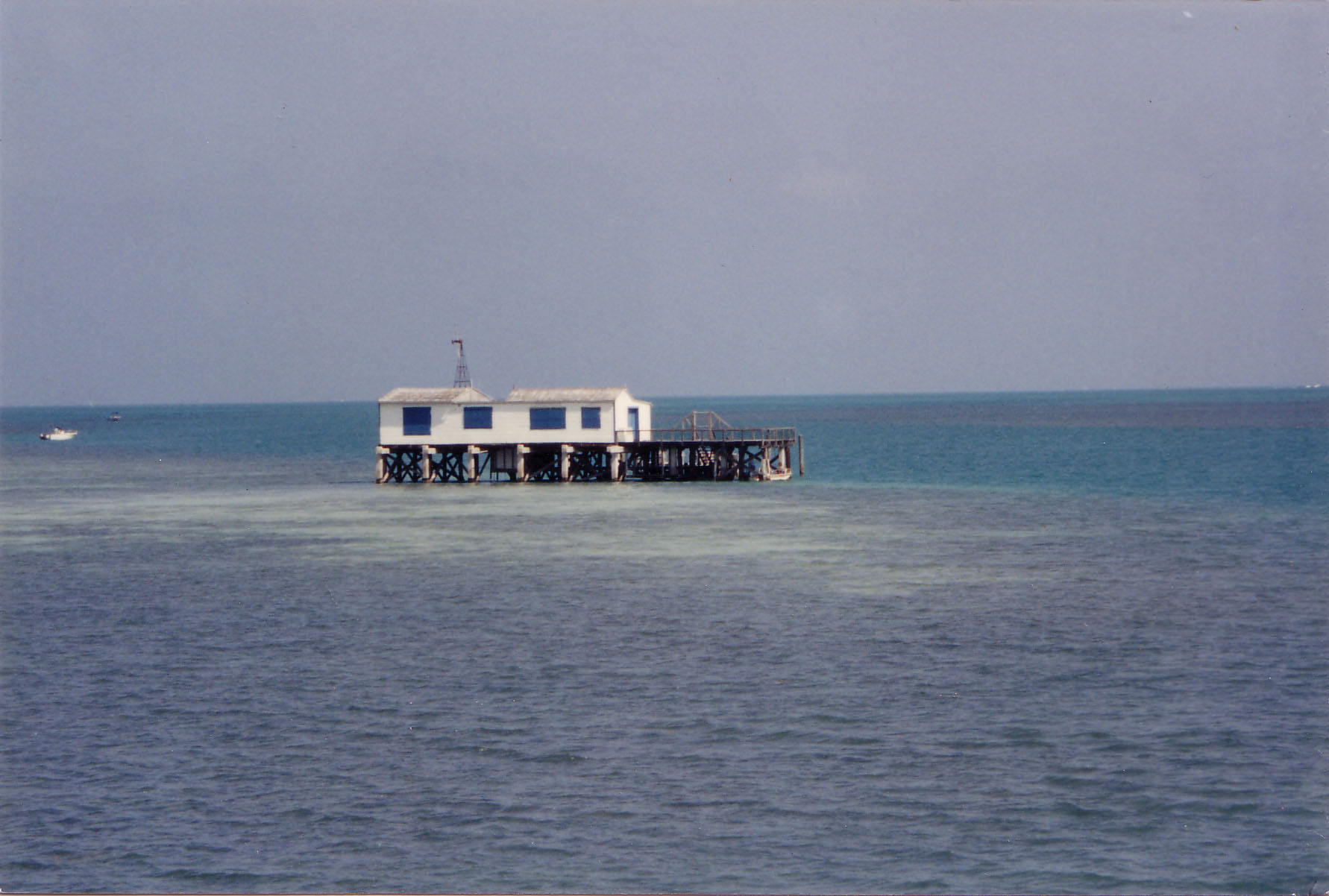 Stiltsville.1980s.neighbor.jpg