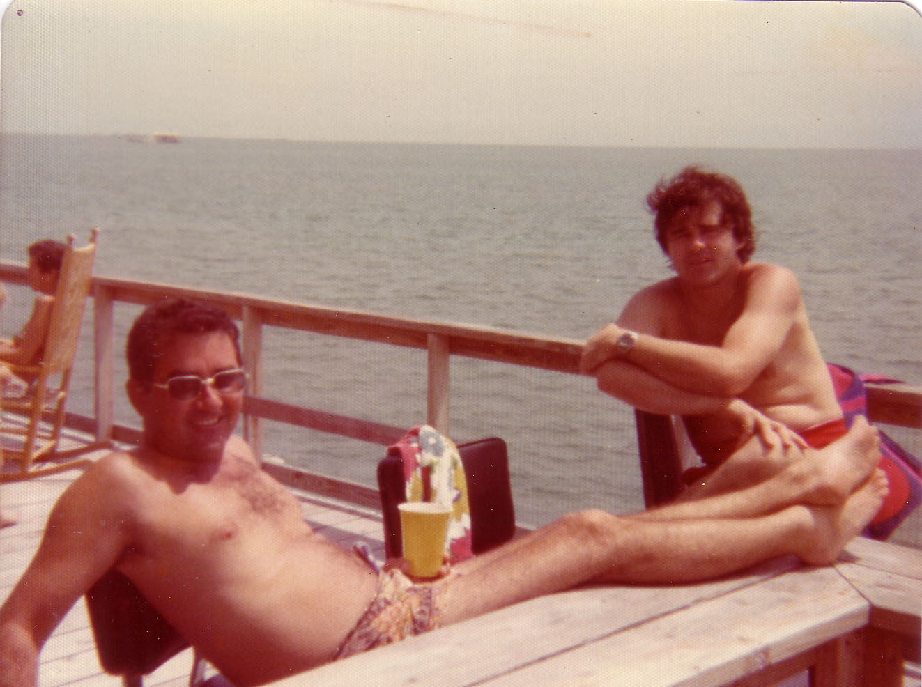 Stiltsville.1976.Dad.caption.JPG