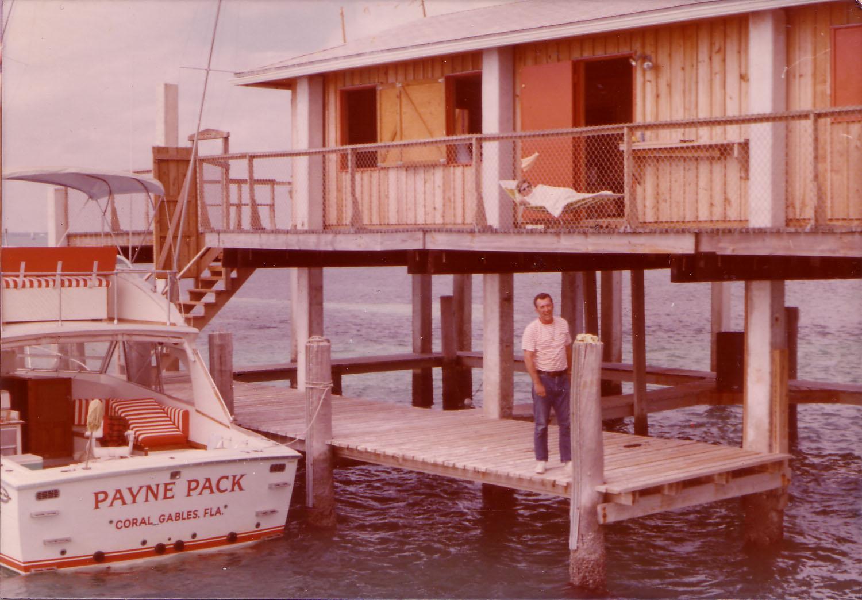 Stiltsville.1970s.PaynePack.JPG