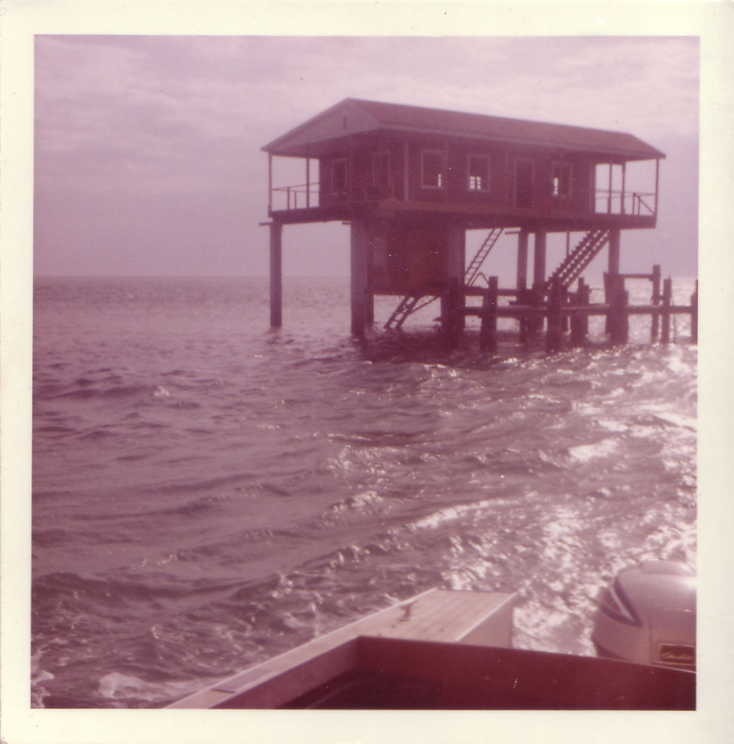 Stiltsville.1960s.InProgress.jpg