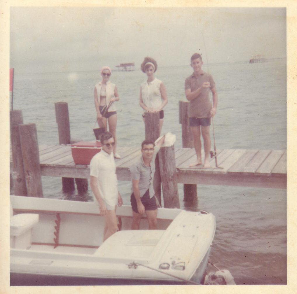 Stiltsville.1960s.1.JPG