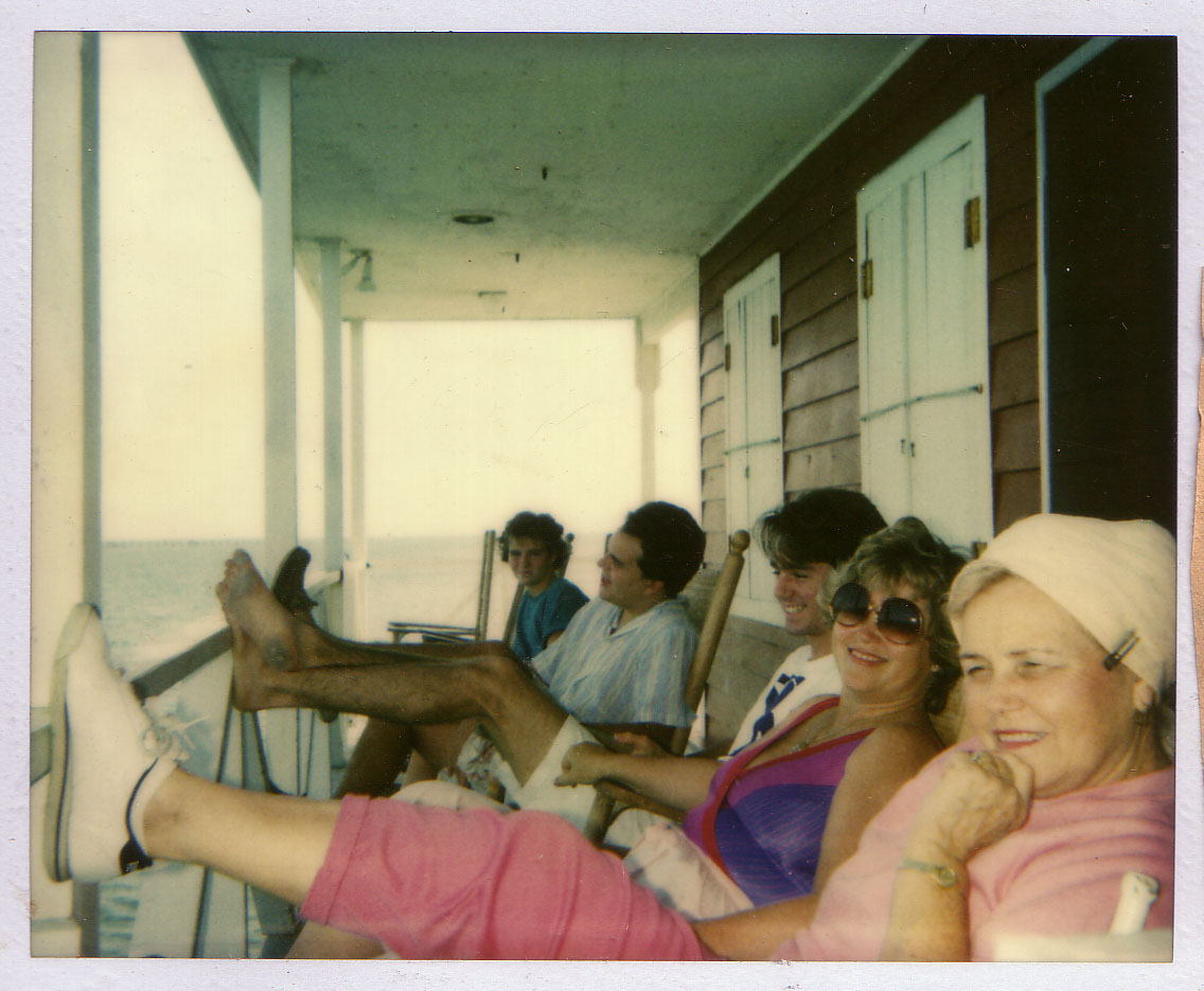 Mom.Nana.Craig.Sus.Stiltsville.Thanksgiving1986.jpg
