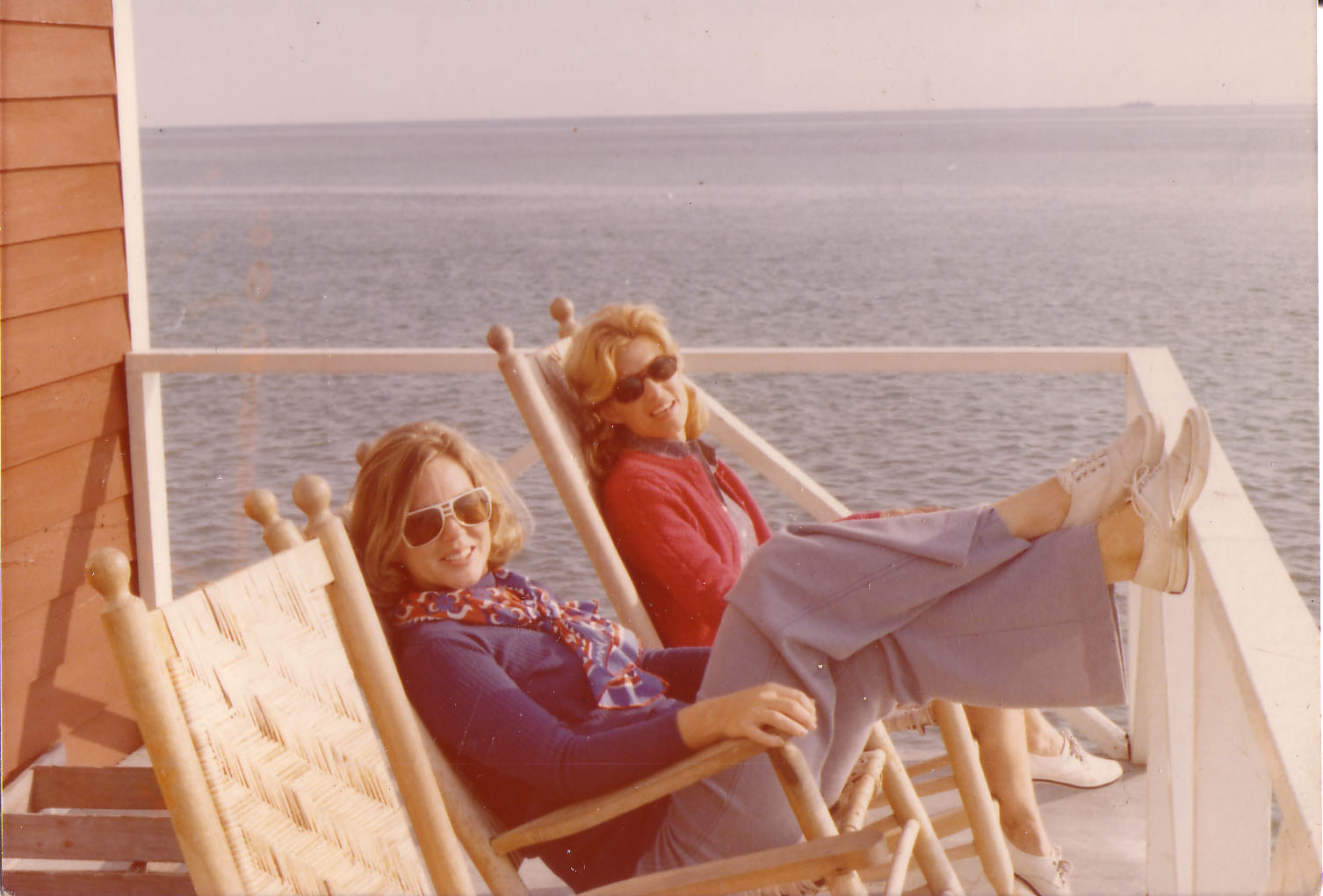 Mom.1970s.Stiltsville.jpg